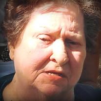 Diane M. Fields, 76, of Memphis