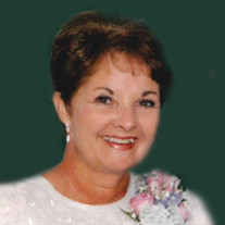 Nancy Kay  France