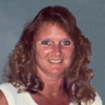 Brenda Kay Quinn
