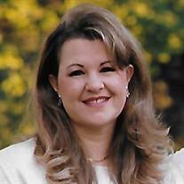 Christine Ann Sayad