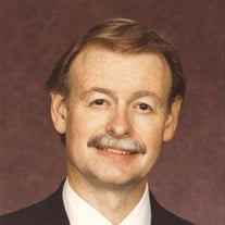 Harold F Johnson