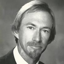 Robert Lodwic Weathersby