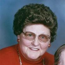 Lorraine S. Goldenstein