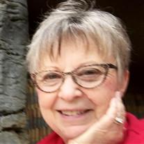 Bonnie Belle Pack