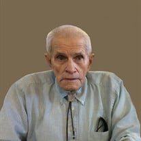 Ralph D. Loyd Jr.