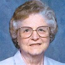 Norma Jean DeVorss