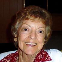 Wanda S. Cisco