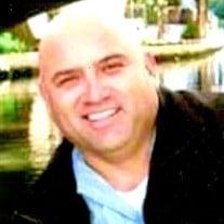 Jesse Delgado Jr.