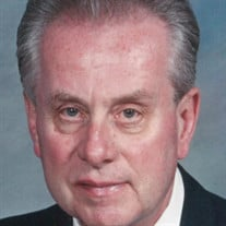 Thomas L. O'Connor