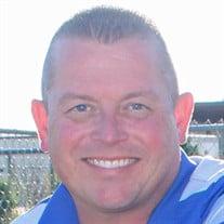 Dr. Daniel Lewis Gentry