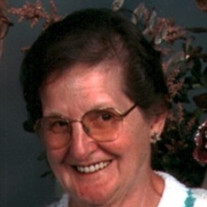 Janice L. Young