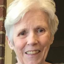 Helen M. Batts