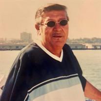 Steve L.  Valdez