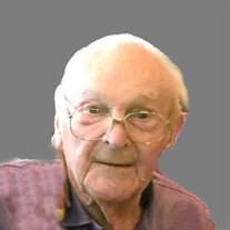 Stanley Pluszczynski
