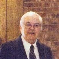Charles Murley - Henderson, TN
