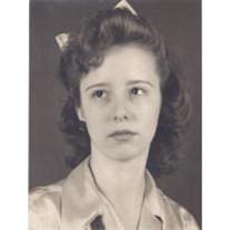 Ann Langdon Mills
