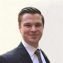 Jeffrey Patrick Lowe