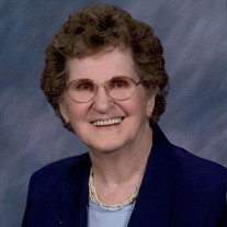 Jean Hyde King