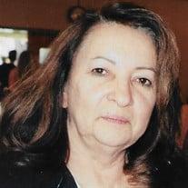 Deanna Darlene Brownell