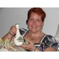 Sheri Jean Murray