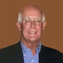 Neal  O. Willmann