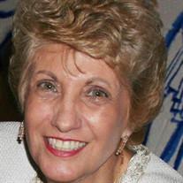 Marina S. Alexiou
