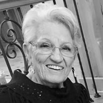 Joan Duininck