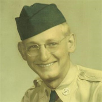 Delbert  J. Haire