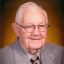 Frank S. McKinnon
