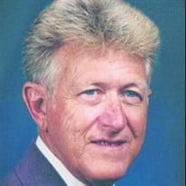 Jerry Joe Bailey