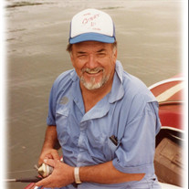Paul E. Durbin