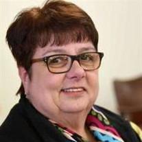 Elizabeth A. DelTorto