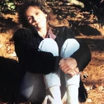 Charlene Marie Morelli