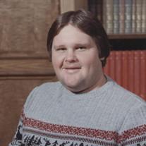 Ricky Ogle