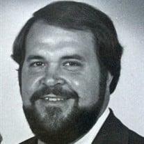 Terry Lynn Abel