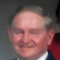 Dennis Landon Dunn
