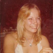 Janice Lee Gordon Sheets