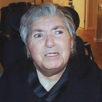 Edna Hyder