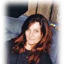 Donna K. (Ramey)  Ollis