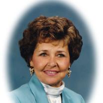 Emma Sue Hoilman