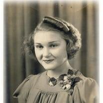 Myra (Woodard)  Moore