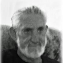 Morris Randall Davis