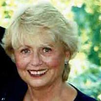 Sue Ellen LaCourse