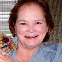 Wilma K. Grindstaff
