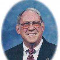 Joseph Warren Lilley