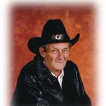 Robert Depew