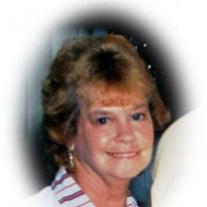 Mildred Lucille McKinney