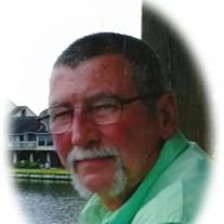 Roy Lynn Owens