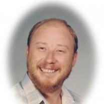 Douglas Wade Honeycutt