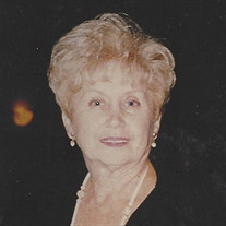 Josephine Krotak